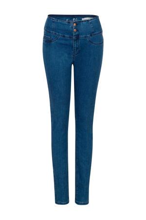 Regulier skinny jeans