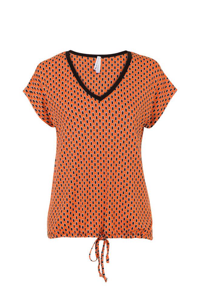 253d9117a18 Miss Etam T-shirts & tops bij wehkamp - Gratis bezorging vanaf 20.-