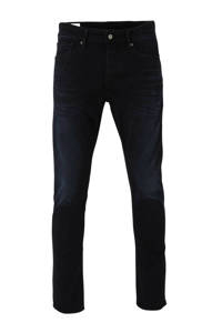 Kings of Indigo slim fit jeans John midnight overdye, Midnight Overdye