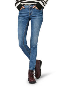 Tom Tailor Denim skinny jeans Jona
