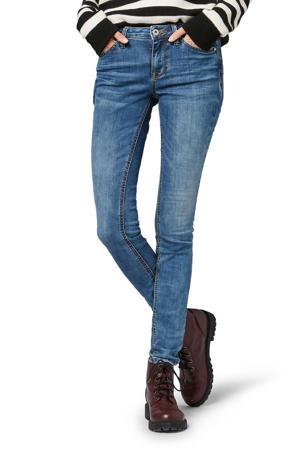skinny jeans Jona