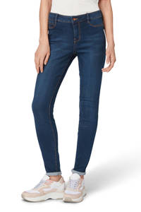 Tom Tailor Denim skinny jeans denim