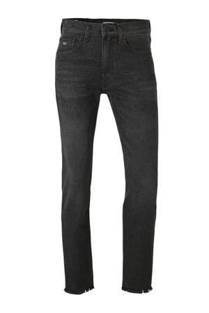 Izzy high waist slim fit jeans