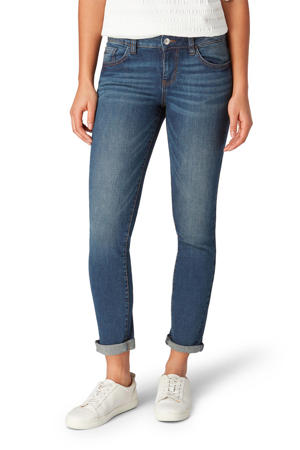 slim fit jeans Alexa