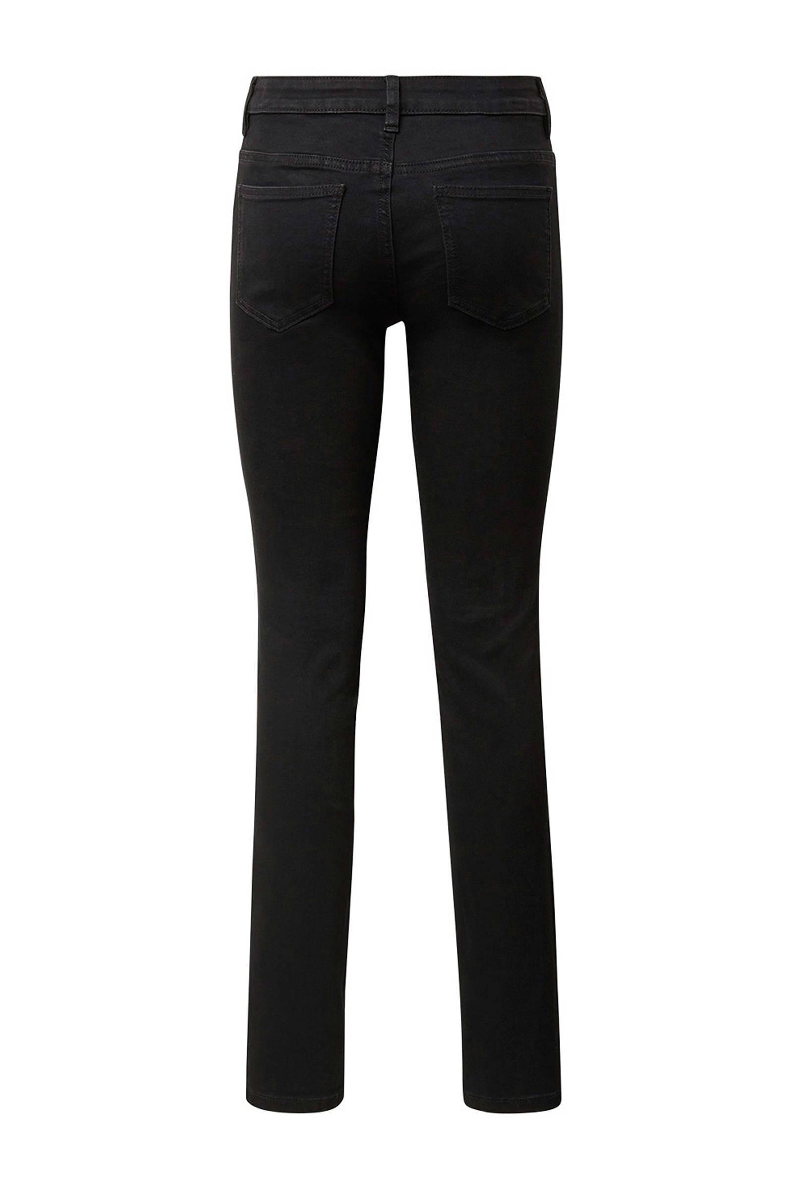 Tom Tailor skinny jeans