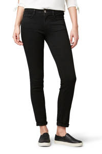 Tom Tailor skinny jeans, Zwart