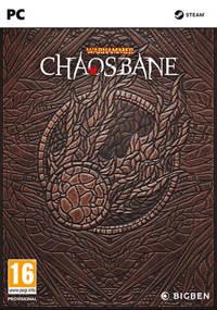 Warhammer - Chaosbane (PC)