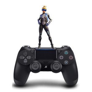 PlayStation 4 DualShock 4 controller + Fortnite Neo Versa bundel
