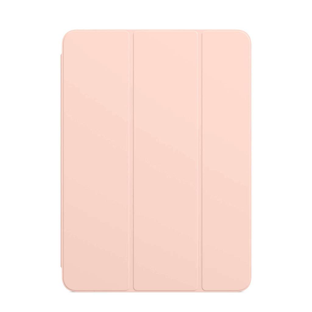 Apple  Smart Folio iPad Pro 11 inch Rozenkwarts