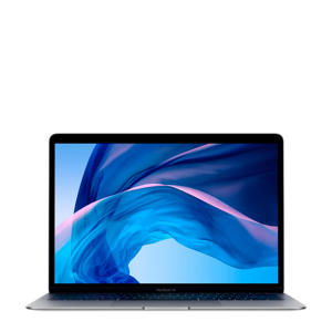 MacBook Air 13'' 1.6 GHz i5 256 GB Space Gray 13.3 inch ()