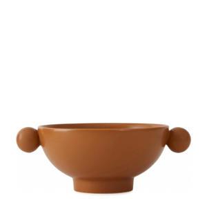 schaal (Ø15 cm)