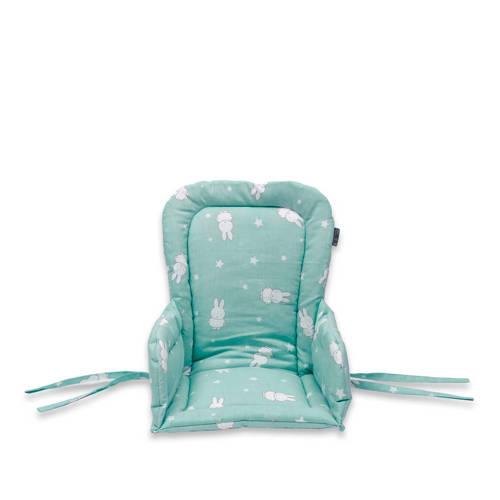 nijntje stoelverkleiner nijn ster jade