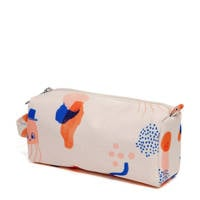 Petit Monkey etui jelly, Pearl
