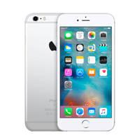 Apple Renewd Apple iPhone 6s Zilver- Refurbished
