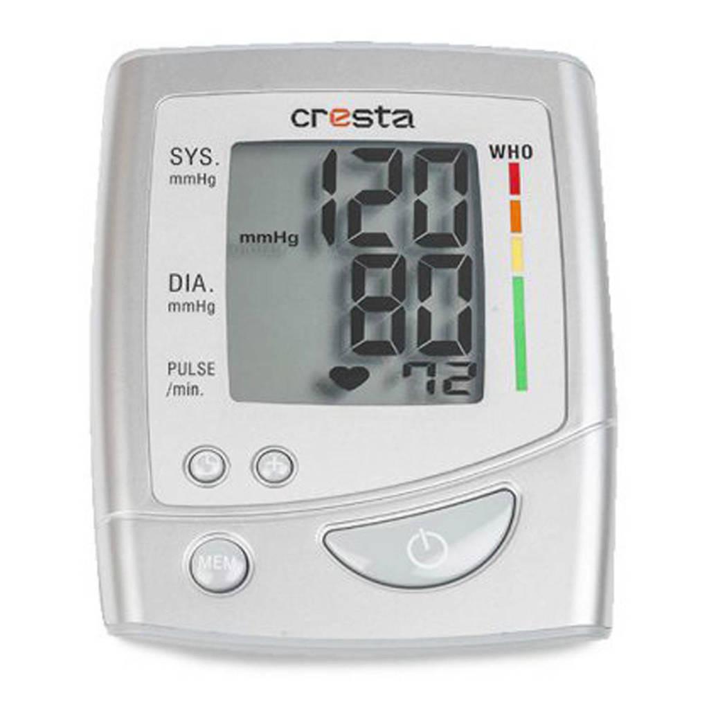 Cresta BPM610X  bloeddrukmeter, -