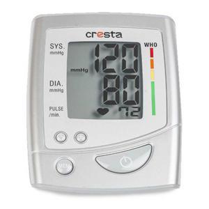 BPM610X  bloeddrukmeter