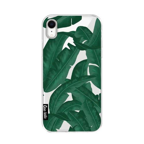 Casetastic Apple iPhone XR backcover