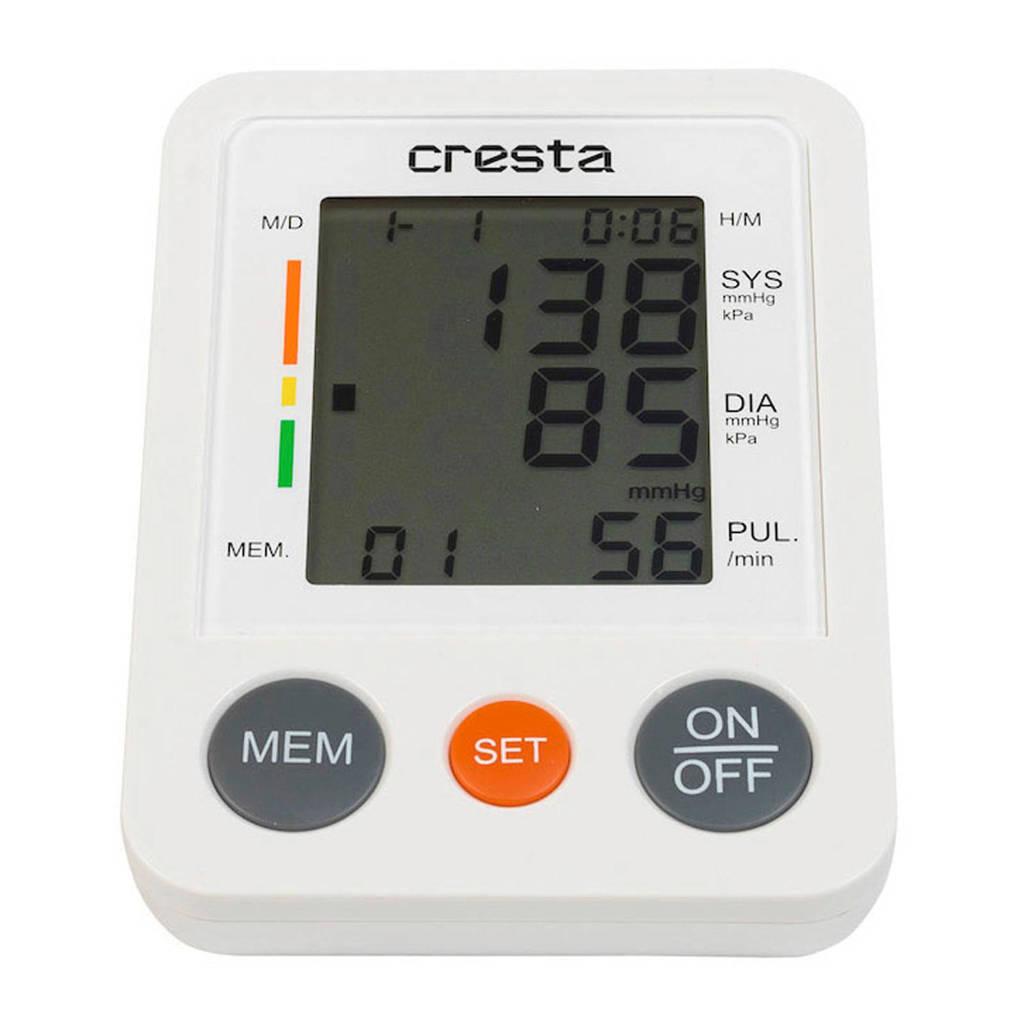 Cresta BPM620  bloeddrukmeter, -