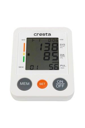 BPM620  bloeddrukmeter