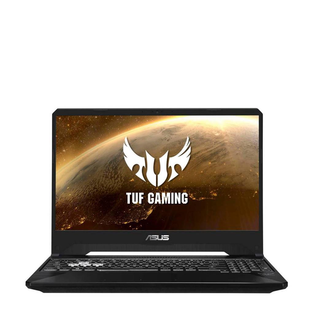 Asus FX505GM-ES261T 15.6 inch Full HD gaming laptop, Grijs