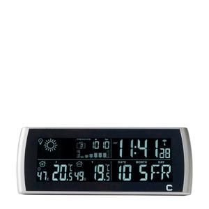 DTX510 LED digitaal weerstation