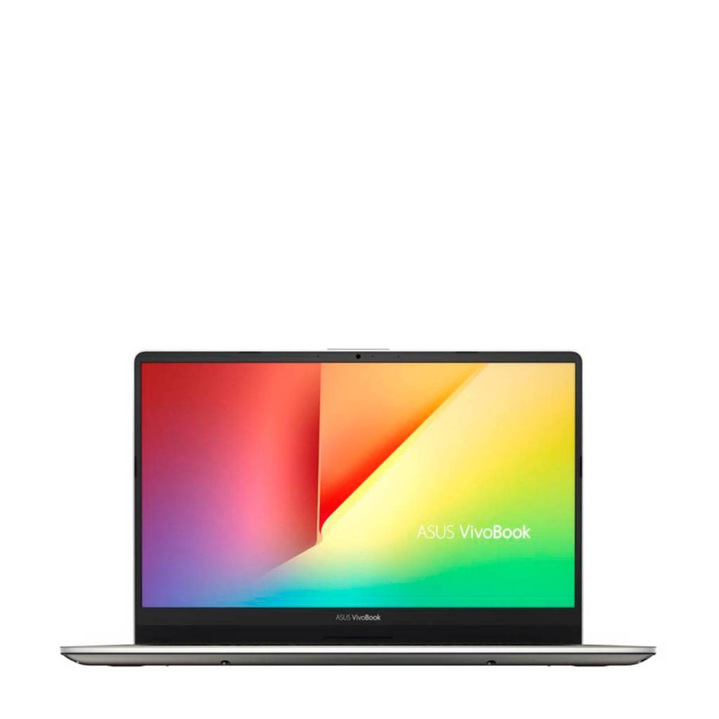 Asus  14 inch Full HD, Goud