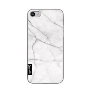 Apple iPhone 7/8 backcover