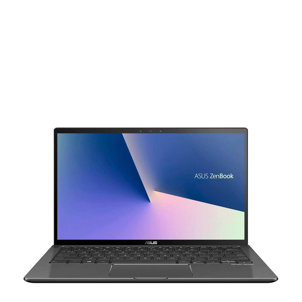 Asus Zenbook UX362FA-EL107T 13.3 inch Full HD laptop, Grijs