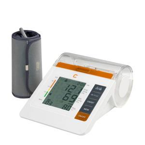 BPM820  bloeddrukmeter
