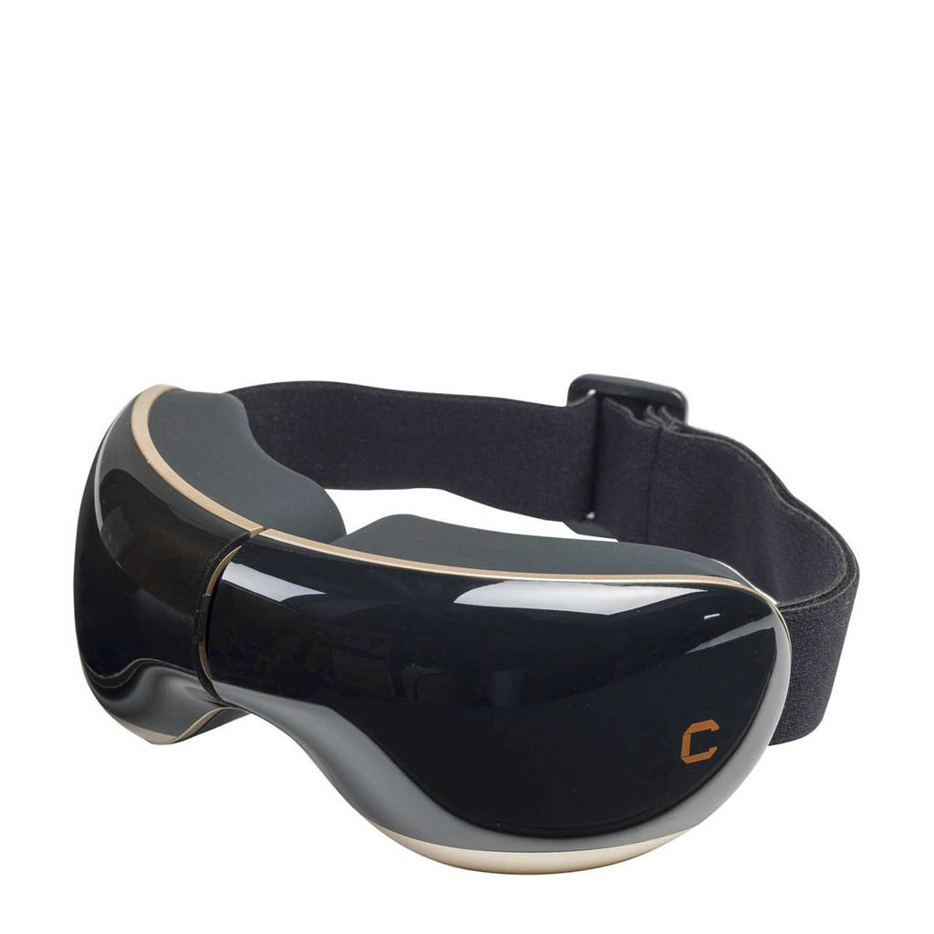 Cresta EYE710 EYE710 oogmassagebril, -