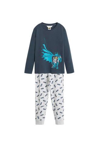 cb6544bd00d195 pyjama's jongens bij wehkamp - Gratis bezorging vanaf 20.-