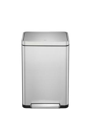 X-Cube 40 liter prullenbak