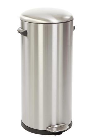 Belle Deluxe 20 liter prullenbak