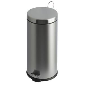 30 liter prullenbak