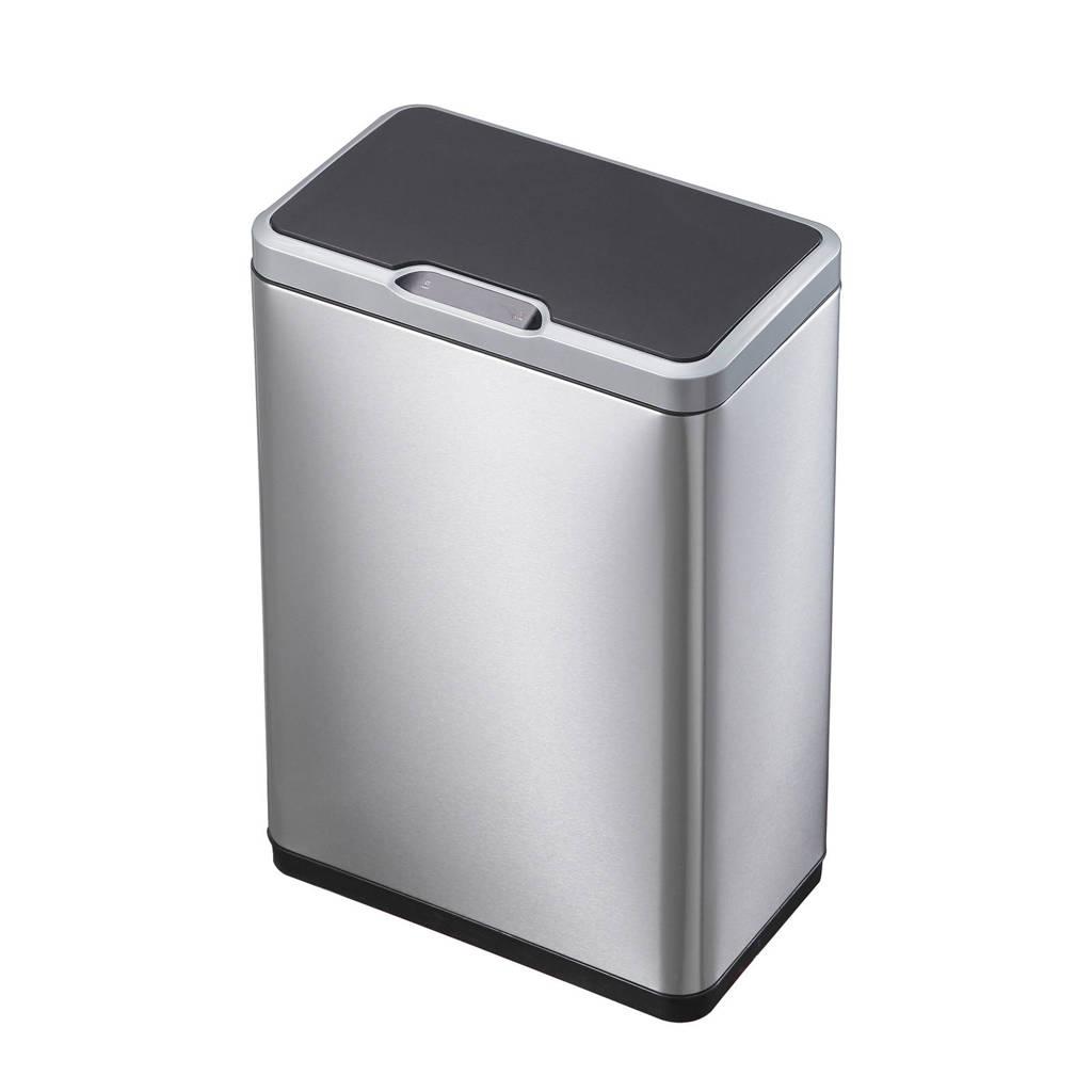 EKO Mirage afvalbak Mirage, 45