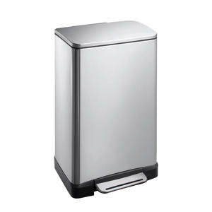 E-Cube 30 liter prullenbak