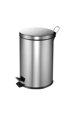 20 liter prullenbak