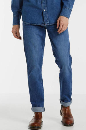 slim fit jeans Texas game on