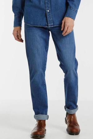 slim fit jeans Texas Slim game on