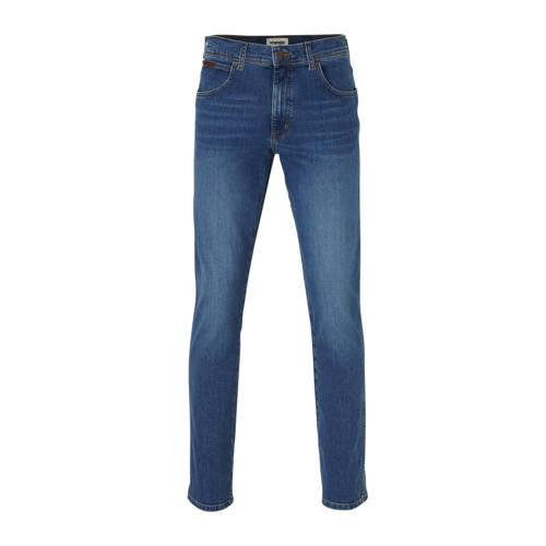 Wrangler texas slim fit jeans Texas game on