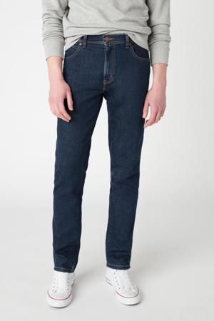 slim fit jeans Texas Slim cross game