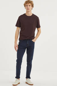 Wrangler slim fit jeans Texas Slim cross game, CROSS GAME