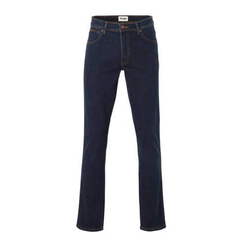Wrangler texas slim fit jeans Texas cross game