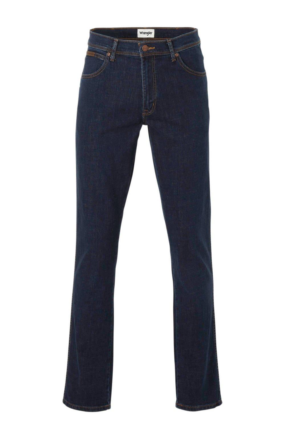 Wrangler slim fit jeans Texas cross game, CROSS GAME