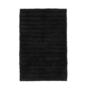 badmat Board (60x90 cm) Zwart