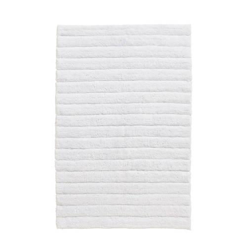 Seahorse Board badmat 60 x 90 cm White