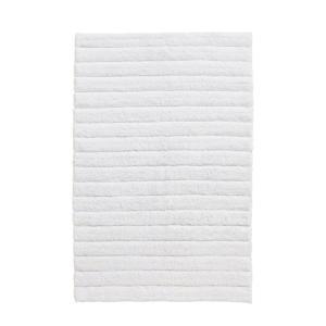 badmat Board (60x90 cm) Wit
