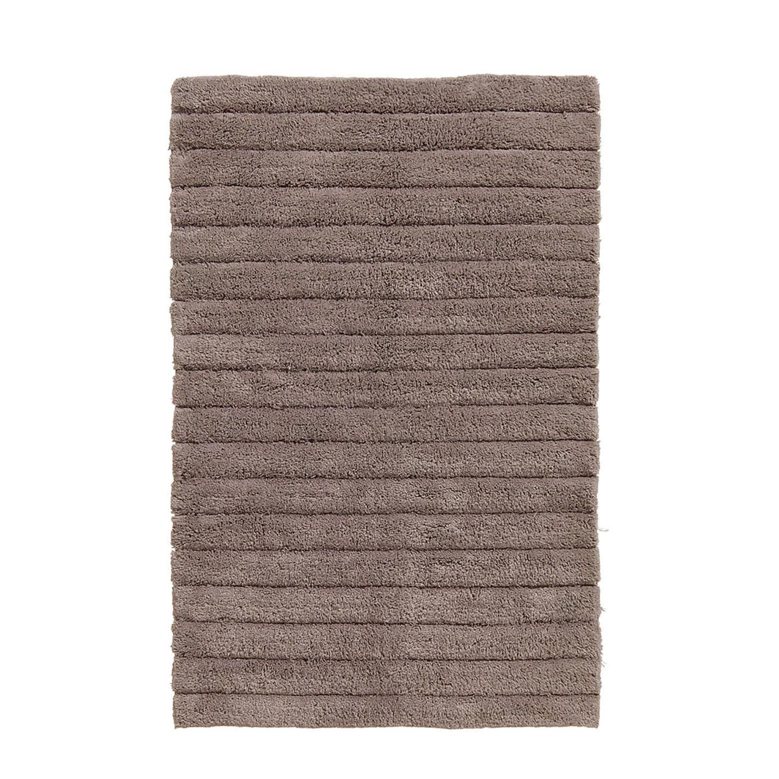 Seahorse Board Badmat 60 X 90 Cm Cement online kopen
