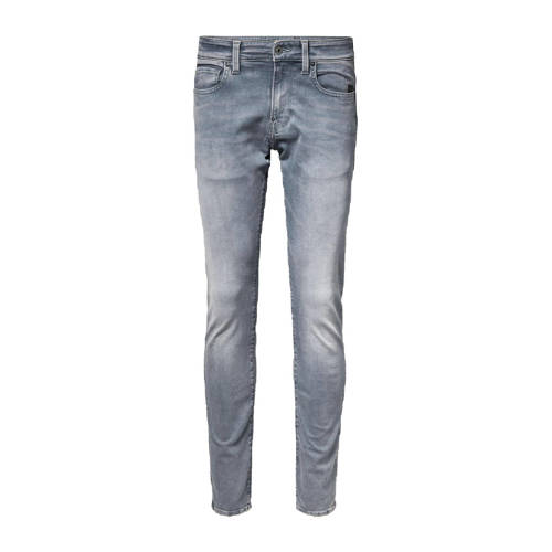 G-Star RAW skinny fit jeans Revend faded industria