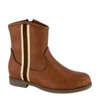 Graceland   laarzen bruin, Bruin